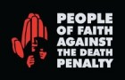 Oklahoma Christian leaders deliver 'Statement in Opposition' during World Day Against the Death Penalty