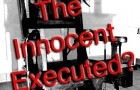 New investigation indicates another innocent man executed