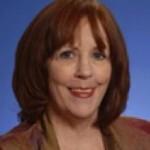 Dr. Susan Sharp