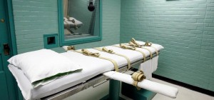 Does the death penalty cost more than it's worth?