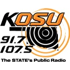 KOSU Radio's On Tap Takes on the Death Penalty