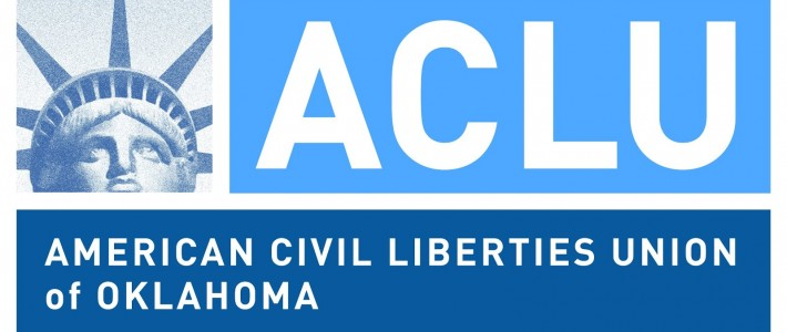 OK DOC files another motion to dismiss ACLU First Amendment suit