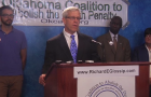 Video:  Glossip Defense Lawyer Appeals to Public for Proof of Innocence
