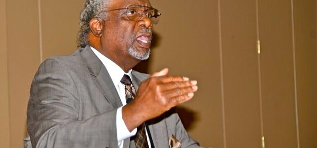 OK-CADP Hosts Debate & Dinner Featuring Frank Thompson, Former Warden Now Anti-Death Penalty Activist