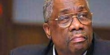 OK-CADP 2015 Debate & Dinner features Frank Thompson, former state penitentiary warden-turned anti-death penalty advocate