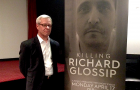 Impressions and Questions: Could documentary 'Killing Richard Glossip' end up saving him?