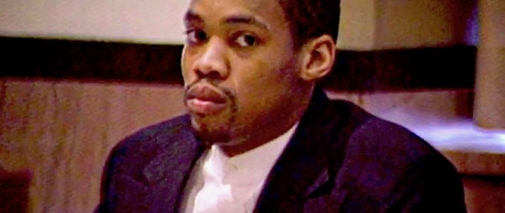 Attorneys file Julius Jones clemency petition – receive letters, tweets of support