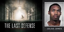 "Free Screening of ""The Last Defense"" on Sat., Feb. 23"