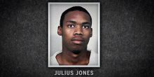 Nov 28 Panel Discussion Re: Julius Jones at St. John Missionary Baptist Church