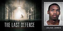 "Free Screening of ""The Last Defense"" on Sat., Feb. 23"
