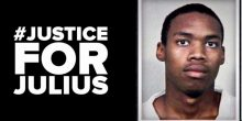 """Stage Two"" Pardon & Parole Board Hearing for Julius Jones"