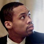 Oklahoma Board Recommends Governor Should Commute Julius Jones's Death Sentence